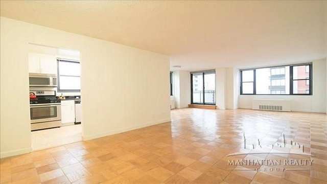 4 Bedrooms, Murray Hill Rental in NYC for $6,500 - Photo 1