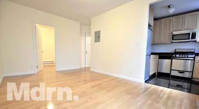 1 Bedroom, NoLita Rental in NYC for $3,375 - Photo 1