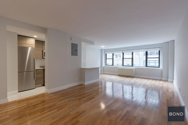 2 Bedrooms, Rose Hill Rental in NYC for $5,821 - Photo 2