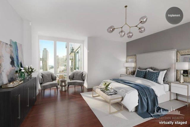 4 Bedrooms, Kips Bay Rental in NYC for $6,295 - Photo 2