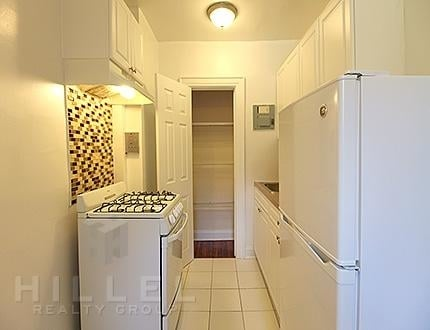 Studio, Jackson Heights Rental in NYC for $1,850 - Photo 1