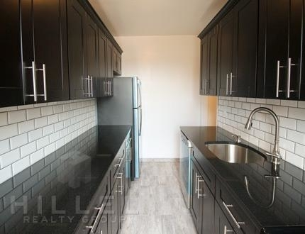 2 Bedrooms, Murray Hill Rental in NYC for $2,295 - Photo 1