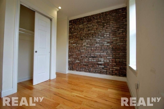 4 Bedrooms, Alphabet City Rental in NYC for $6,852 - Photo 2