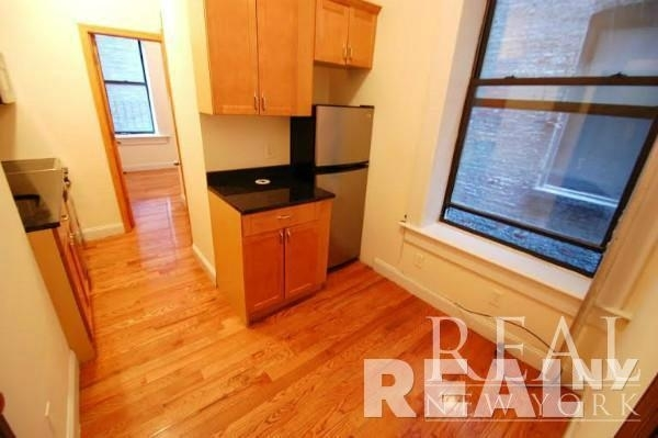 2 Bedrooms, Cooperative Village Rental in NYC for $2,795 - Photo 1