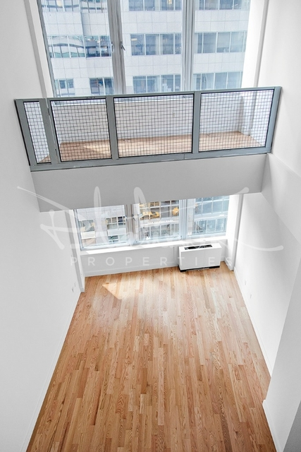 4 Bedrooms, DUMBO Rental in NYC for $5,750 - Photo 2