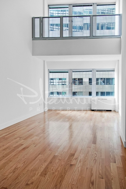 4 Bedrooms, DUMBO Rental in NYC for $5,750 - Photo 1