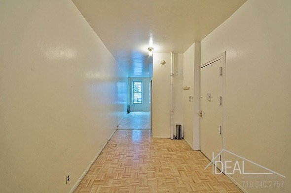 1 Bedroom, South Slope Rental in NYC for $2,150 - Photo 2