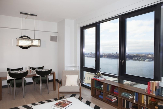 2 Bedrooms, Lincoln Square Rental in NYC for $7,700 - Photo 2
