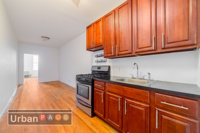 2 Bedrooms, East Williamsburg Rental in NYC for $2,199 - Photo 2