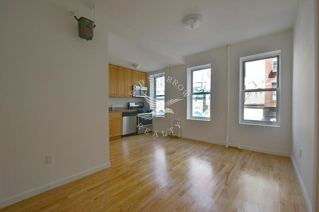 2 Bedrooms, SoHo Rental in NYC for $3,695 - Photo 1