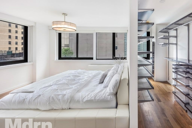 3 Bedrooms, Upper East Side Rental in NYC for $16,500 - Photo 1