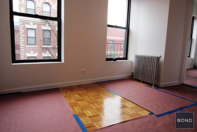 2 Bedrooms, Little Italy Rental in NYC for $3,300 - Photo 1