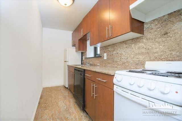 4 Bedrooms, Rose Hill Rental in NYC for $5,850 - Photo 2