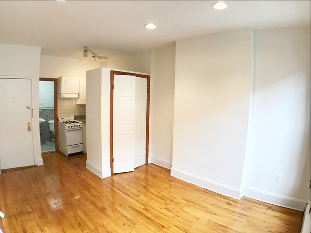 Studio, South Slope Rental in NYC for $1,725 - Photo 1