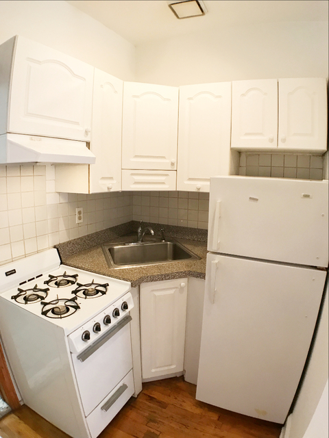 Studio, South Slope Rental in NYC for $1,725 - Photo 2