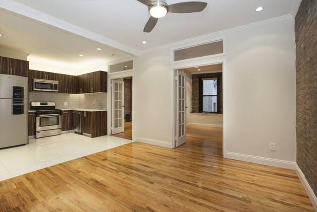 3 Bedrooms, Little Italy Rental in NYC for $4,850 - Photo 1