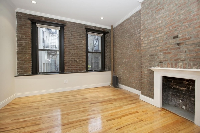 3 Bedrooms, Little Italy Rental in NYC for $4,850 - Photo 2