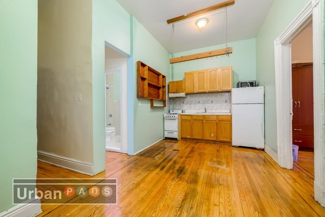 2 Bedrooms, Clinton Hill Rental in NYC for $2,699 - Photo 1