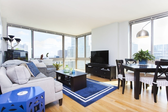 2 Bedrooms, Financial District Rental in NYC for $4,999 - Photo 1