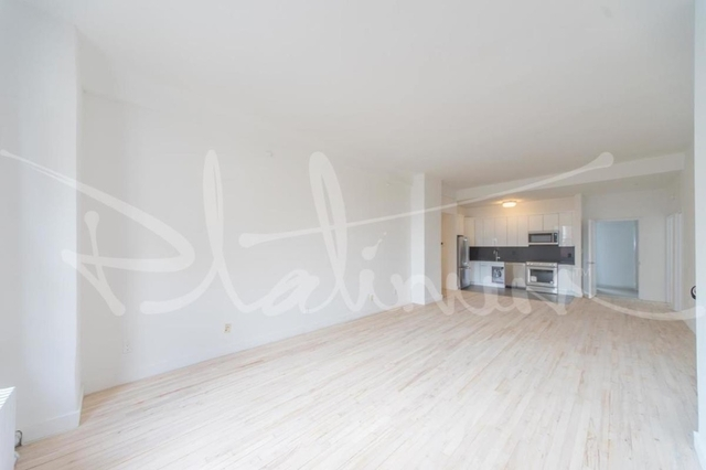 5 Bedrooms, Financial District Rental in NYC for $7,100 - Photo 2
