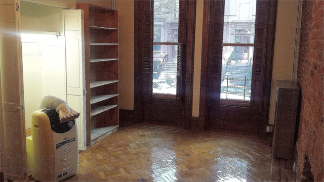 Studio, North Slope Rental in NYC for $2,100 - Photo 2