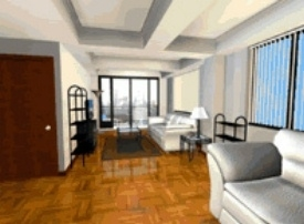 2 Bedrooms, Yorkville Rental in NYC for $5,235 - Photo 2