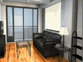 2 Bedrooms, Yorkville Rental in NYC for $5,235 - Photo 1
