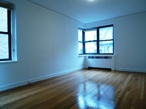 Studio, Hudson Heights Rental in NYC for $2,175 - Photo 2