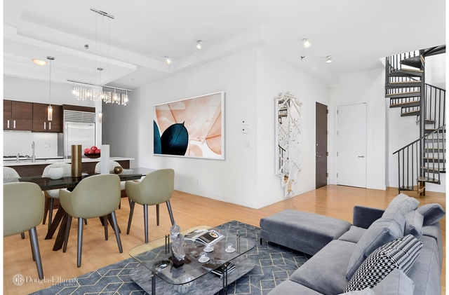 2 Bedrooms, Yorkville Rental in NYC for $6,850 - Photo 2