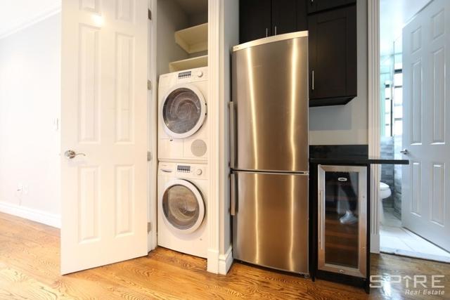 1 Bedroom, NoLita Rental in NYC for $3,478 - Photo 1