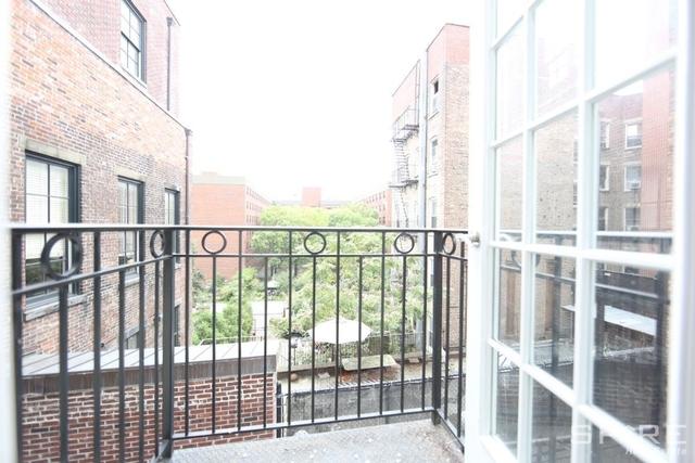 1 Bedroom, NoLita Rental in NYC for $3,478 - Photo 2
