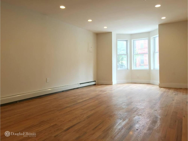 1 Bedroom, Sunset Park Rental in NYC for $1,695 - Photo 2