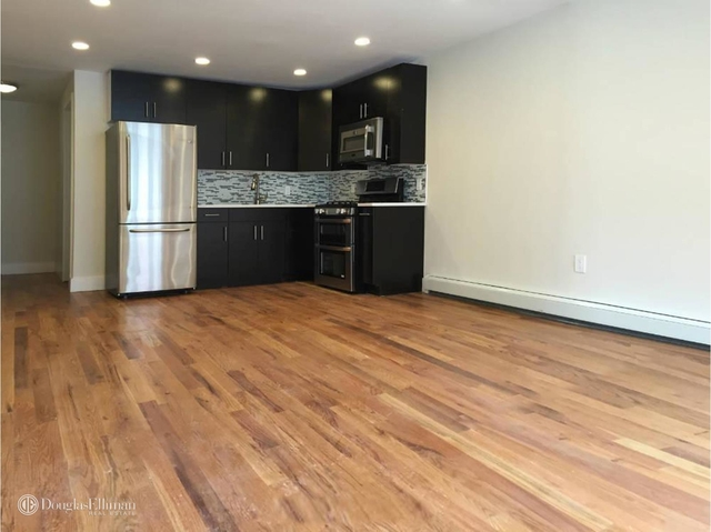 1 Bedroom, Sunset Park Rental in NYC for $1,695 - Photo 1