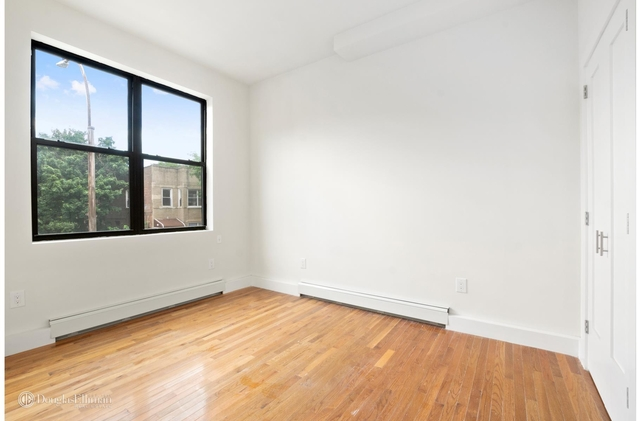 2 Bedrooms, Concourse Rental in NYC for $2,000 - Photo 1