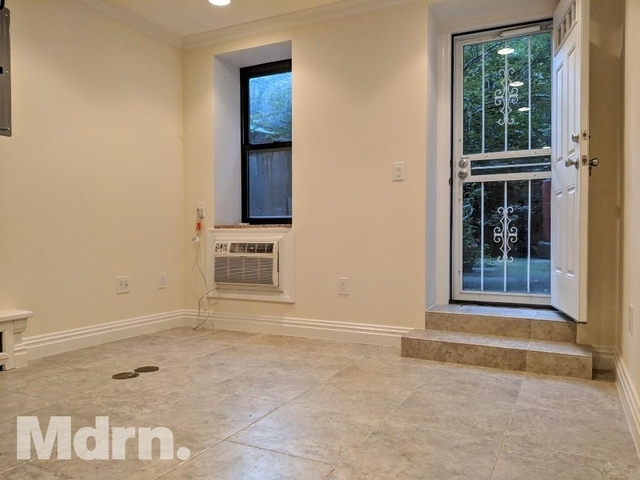 1 Bedroom, Bowery Rental in NYC for $3,000 - Photo 1