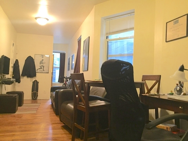 1 Bedroom, Upper East Side Rental in NYC for $2,010 - Photo 2