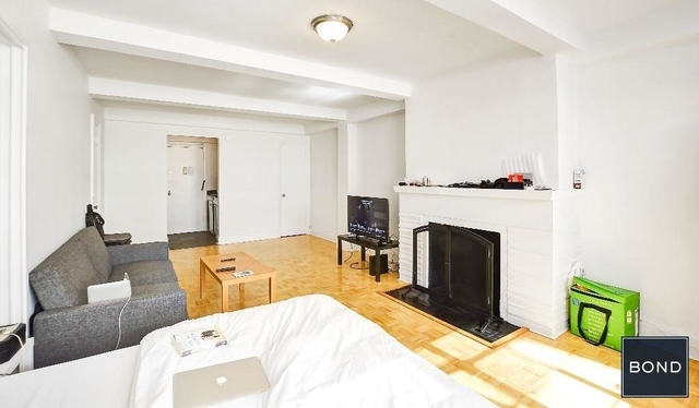 Studio, Turtle Bay Rental in NYC for $2,415 - Photo 2