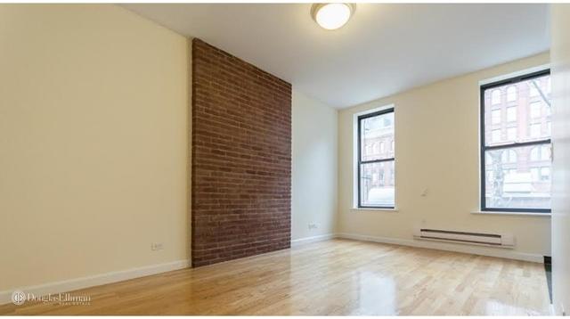 Studio, NoLita Rental in NYC for $3,000 - Photo 1