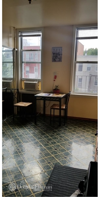 1 Bedroom, Greenpoint Rental in NYC for $2,250 - Photo 2