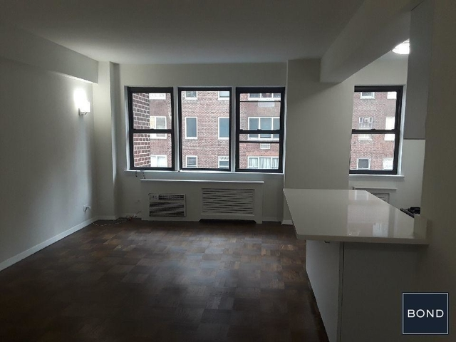 Studio, Turtle Bay Rental In NYC For $2,526   Photo 1 ...