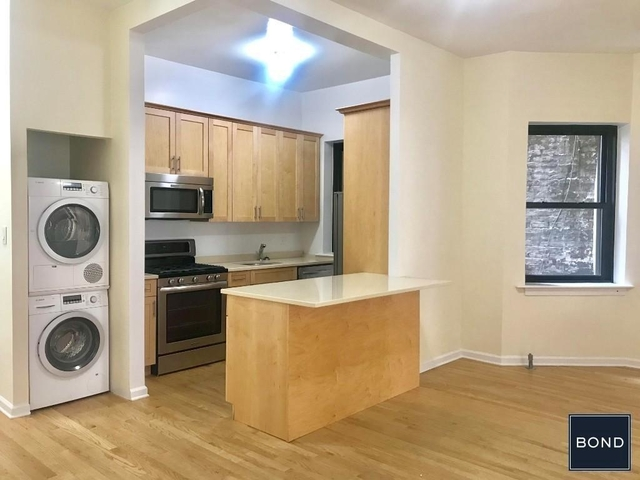 1 Bedroom, Little Italy Rental in NYC for $4,925 - Photo 1