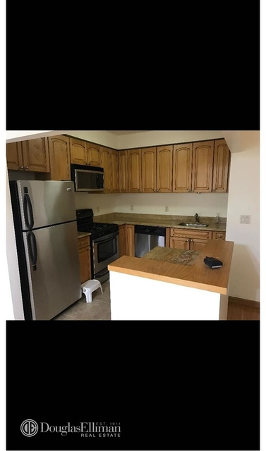2 Bedrooms, Throgs Neck Rental in NYC for $1,875 - Photo 1