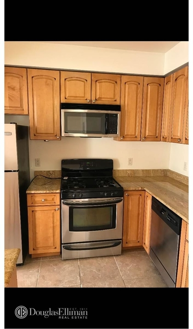 2 Bedrooms, Throgs Neck Rental in NYC for $1,875 - Photo 2