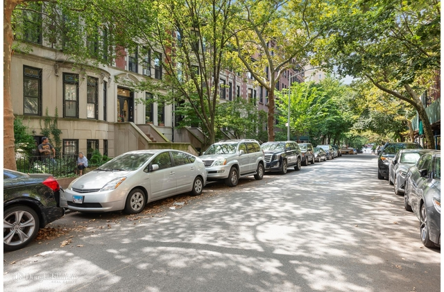 1 Bedroom, Brooklyn Heights Rental in NYC for $2,350 - Photo 2