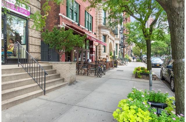 1 Bedroom, Brooklyn Heights Rental in NYC for $2,350 - Photo 1