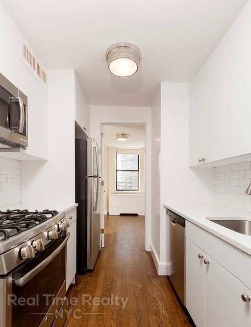 1 Bedroom, Murray Hill Rental in NYC for $3,900 - Photo 2
