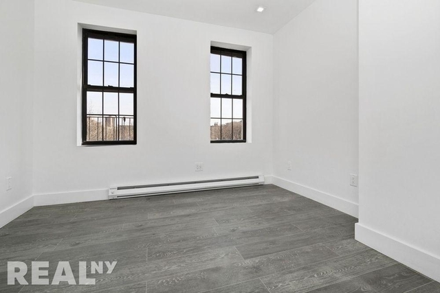 3 Bedrooms, East Williamsburg Rental in NYC for $2,722 - Photo 2