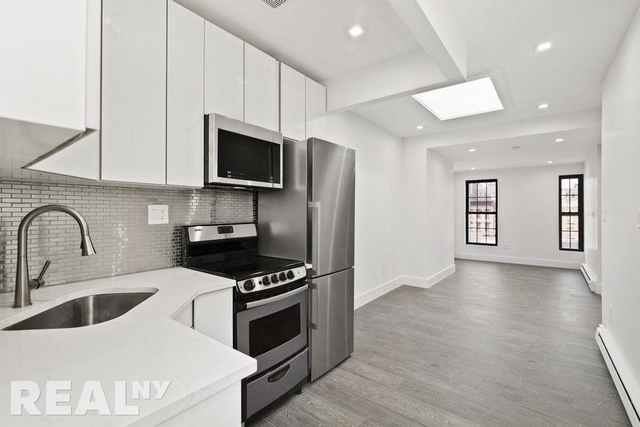 3 Bedrooms, East Williamsburg Rental in NYC for $2,722 - Photo 1