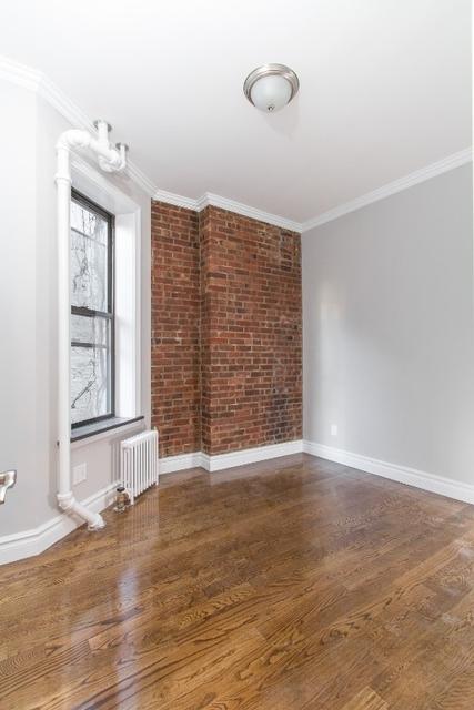 3 Bedrooms, NoLita Rental in NYC for $7,295 - Photo 1
