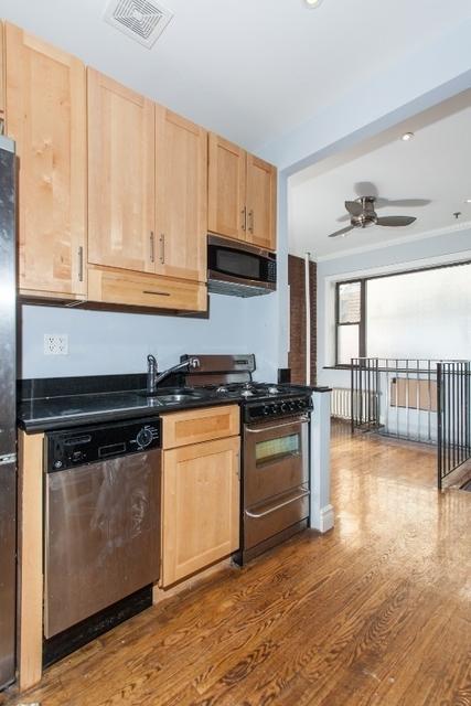 3 Bedrooms, NoLita Rental in NYC for $7,295 - Photo 2